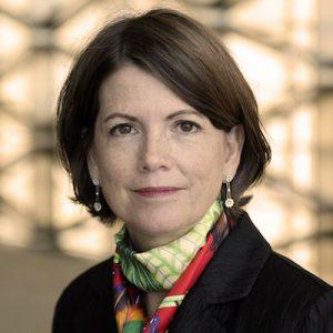 Carol Carmichael