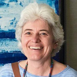 Ann Pease