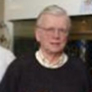 Larry Dahl