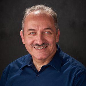 Sandro Mecozzi
