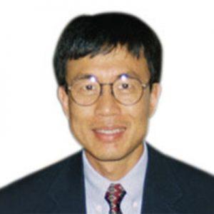 Lian Yu