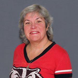 Kristi Heming
