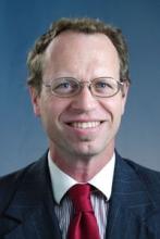 Jim Maynard